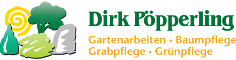 Dirk Pöpperling GmbH